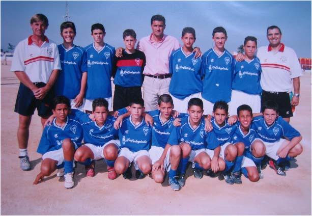 2001-02 infantil 3