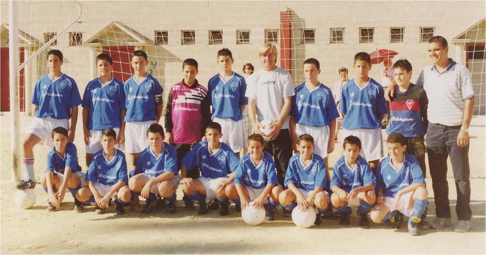 2002-03 infantil 2