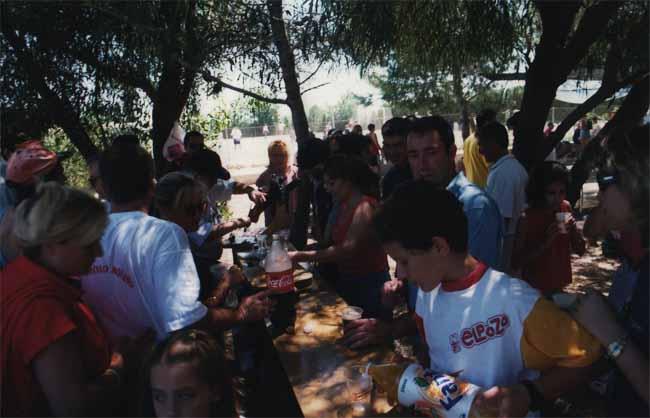 199899 FIESTAS FIN DE CURSO 11