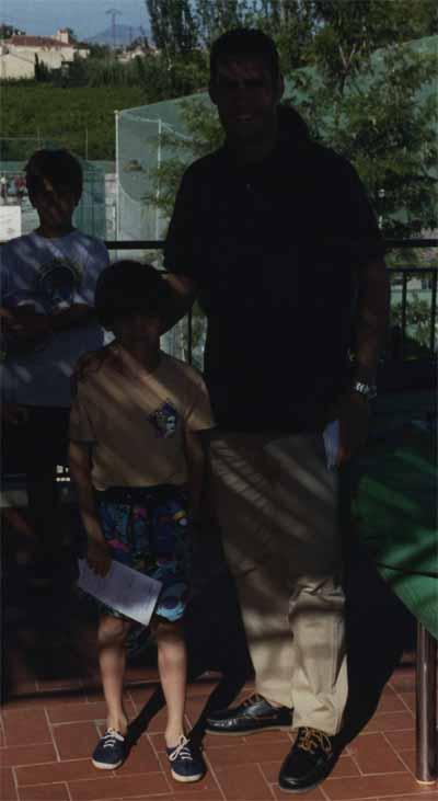 199899 JUANMI CON SERGIO FRUTOS